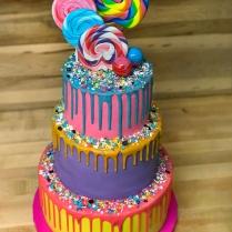 lollipop_cake4