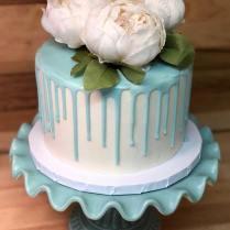 shower cake1
